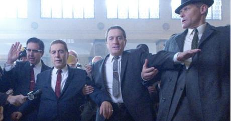 IL CINEMA CHE VERRA' : DIECI FILM IMPERDIBILI (+ 1) DA QUI A NATALE