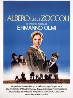 Bergamo, nasce il Premio Ermanno Olmi