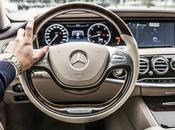 Noleggio auto corto lungo termine: quando l'utente diritto rimborso