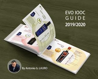 EVO IOOC Guide 2019/2020 Buyers Edition: pre-ordina la tua copia.