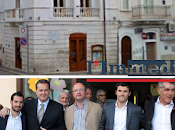 Mafia Mattinata: sentenza dimostra legame indissolubile politica