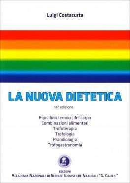 La Nuova Dietetica