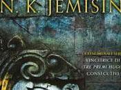 quinta stagione, N.K.Jemisin