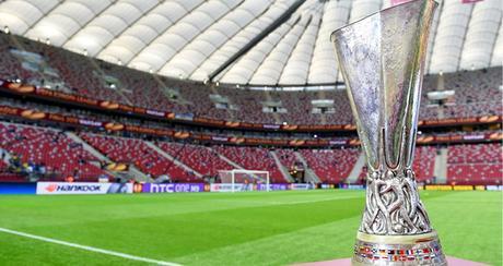 Europa League, Preliminare Andata - Torino vs Shakhtyor Soligorsk (diretta Sky Sport Uno)