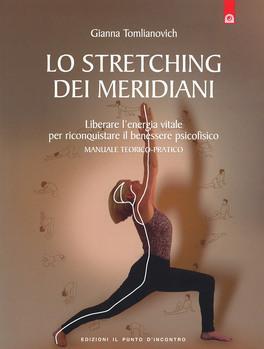Lo Stretching dei Meridiani