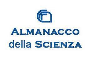 """On line il nuovo Almanacco della Scienza Cnr sulla scienza """"narrativa"""""""