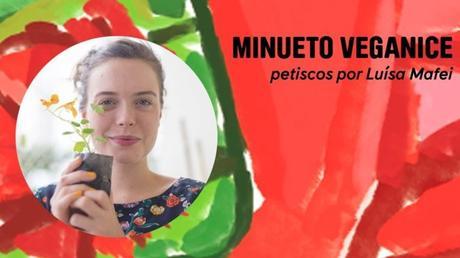 Fine settimana a Lisbona, eventi 9-11 agosto 2019