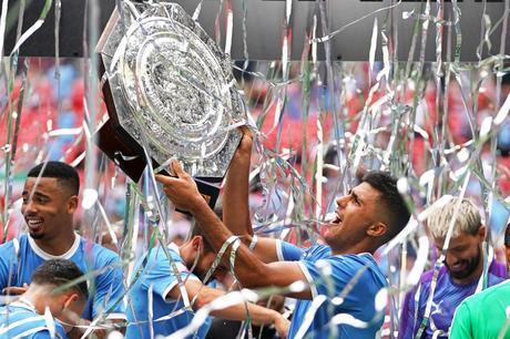 Premier is Back! In esclusiva su Sky Sport la nuova stagione del calcio inglese