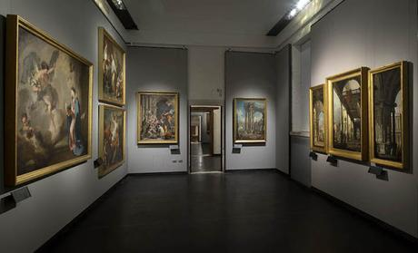 Musei più belli di Venezia quali vedere e i biglietti per saltare la coda