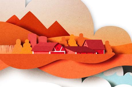 La nuova edizione del Chiù, Festival di illustrazione e dintorni