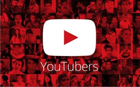 I 10 YouTuber più ricchi del 2019