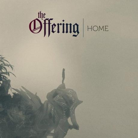Disturbi bipolari: THE OFFERING – Home