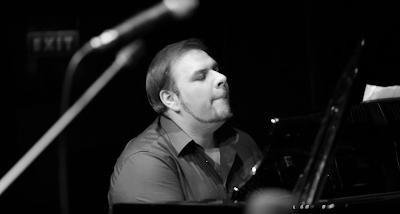 Chi va con lo Zoppo... non perde Sorin Zlat Quartet e Dimitar Liolev Quartet al Roccella Jazz Festival!