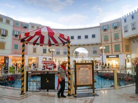 Cosa fare in tre giorni a Doha, capitale del Qatar