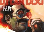 Dylan Color Fest