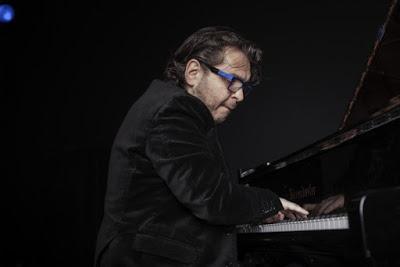 Chi va con lo Zoppo... non perde Kaba Project AJS e Greek Blue al Roccella Jazz Festival!