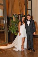 Louis Ducruet: Sceglie Carlo Pignatelli, per il giorno del suo matrimonio