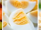 cucina socrate: uova gelatina