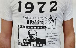 DIECI BELLISSIMI COETANEI  (CLASSE DI FERRO 1972)