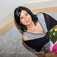 Segnalazione - DIMNESS: NELLA PENOMBRA di Alessandra Paoloni