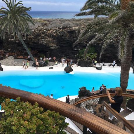 Cosa vedere a Lanzarote: 5 attività imperdibili