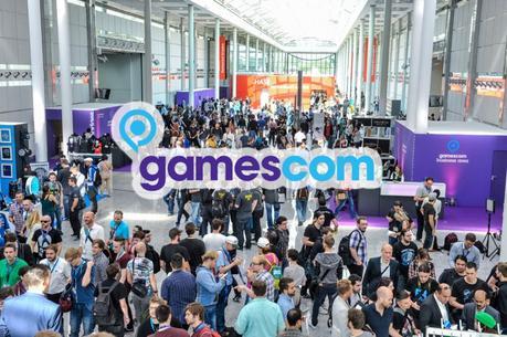 I giochi che non ci saranno alla Gamescom 2019 - Speciale