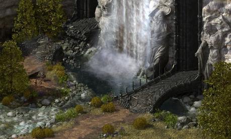 Pillars of Eternity: Complete Edition, la recensione per Nintendo Switch - Recensione - Nintendo Switch