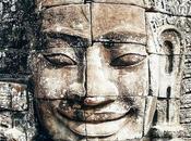 Viaggio Cambogia: Guida Completa