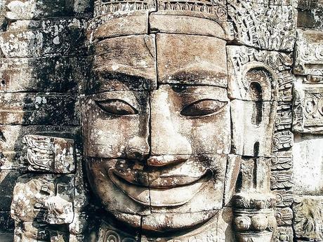Viaggio in Cambogia: La Guida Completa