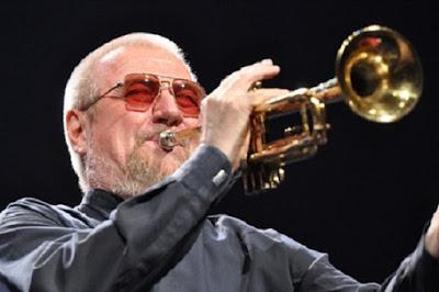 Chi va con lo Zoppo... non perde AfroBalkanBlue Trio e Mediterranean Quartet al Roccella Jazz Festival!