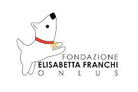 """Fondazione Elisabetta Franchi Onlus: """"La vita non si compra, si adotta"""""""