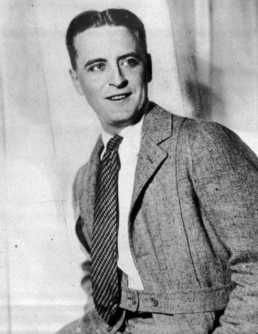 IL GRANDE GATSBY di Francis Scott Fitzgerald (Leggerenza n. 8)