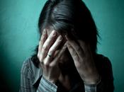 Senso colpa: strategie superarlo tecniche manipolazione affettiva