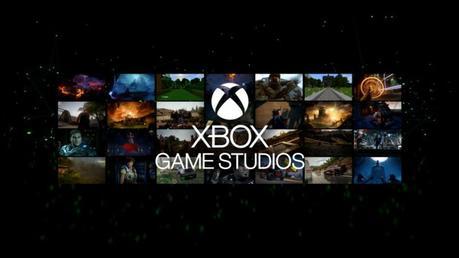 Microsoft The Initiative assume altri sviluppatori da Naughty Dog, BioWare e Respawn - Notizia