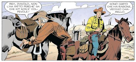 Color Tex #15
