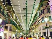 Guida Definitiva super pratica) alla Feria Málaga 2019