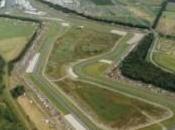 Bridgestone Moto presenta Gran Premio Olanda