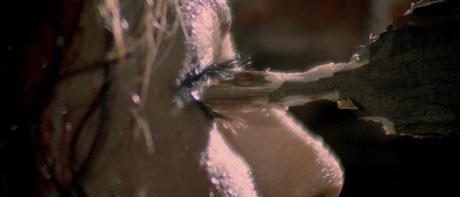 Zombi 2 di Lucio Fulci