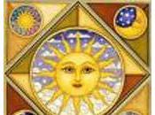 solstizio d'estate, erbe Giovanni Nocino