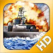 -GAME-BATTLESHIP for iPad