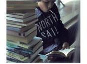 North Sails Future Pitti Immagine Bimbo
