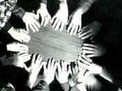 spiritismo, sedute spiritiche classificazione degli spiriti Allan Kardek
