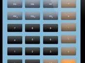 Calculator free
