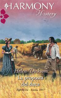 PRINCIPALI USCITE HARLEQUIN LUGLIO ...