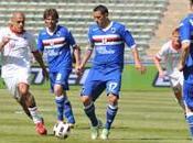 Juventus: torna Almiron.