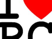 Reggio sbarca iphone: ecco nuova gratuita love