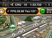 MotoGP 2011 Official Live Timing Premium Pass