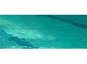 Acqua, cloro, costumi bagnati piscine provincia