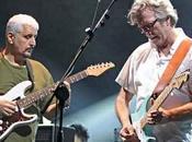 Pino Daniele Eric Clapton, trionfo blues bambini malati cancro