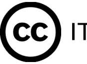 copyright copyleft: Licenze Creative Commons